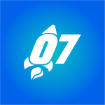Rocket07