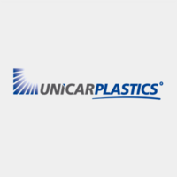UNICAR PLASTICS