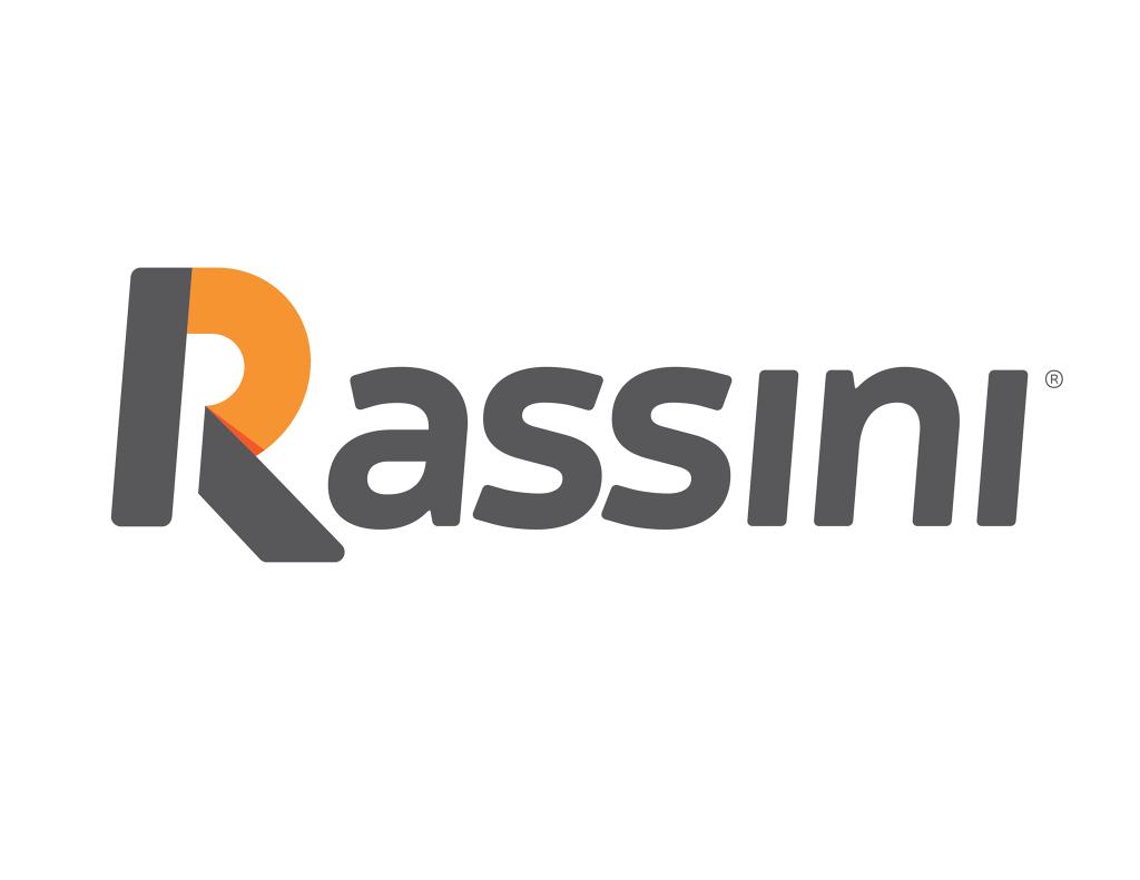RASSINIFRENOS