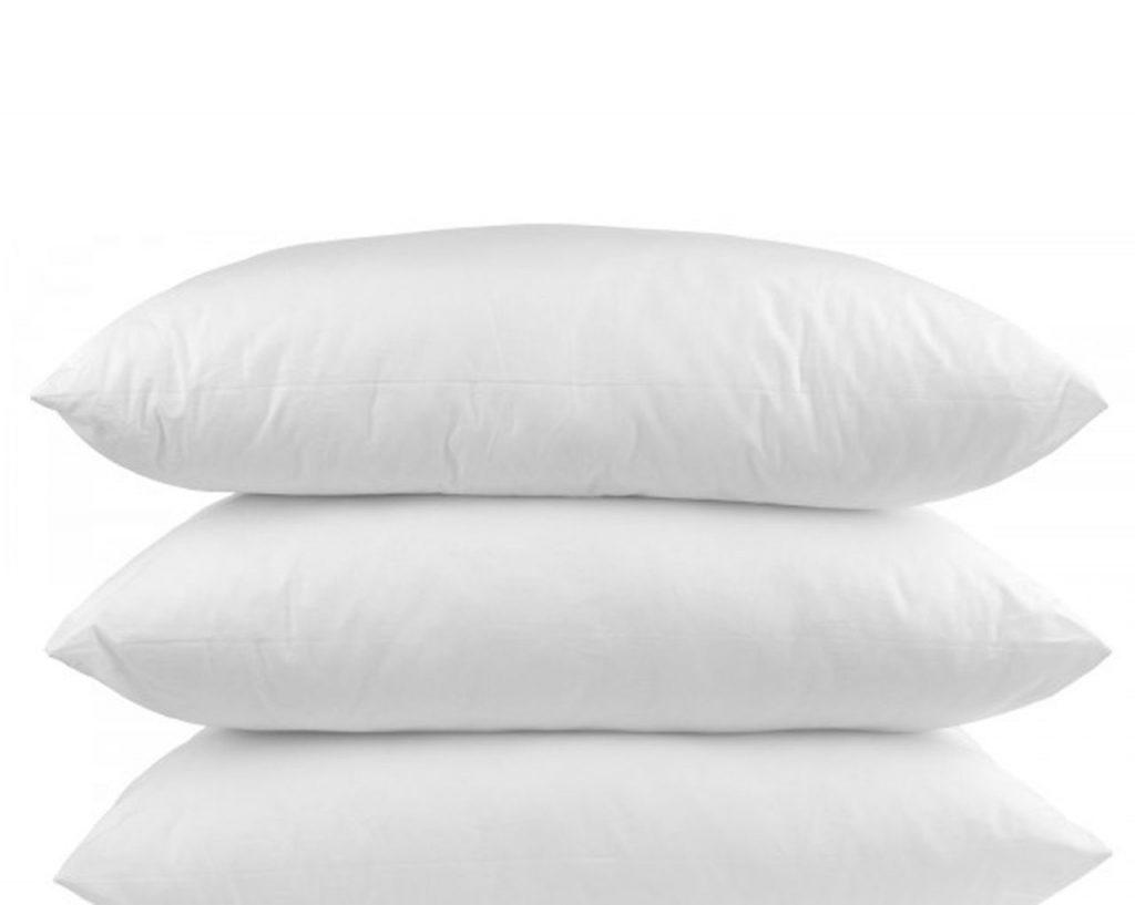 Almohada ultra comfort