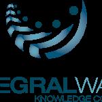 INTEGRAL WARE COMPANY