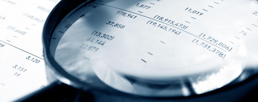 Consultoría contable fiscal
