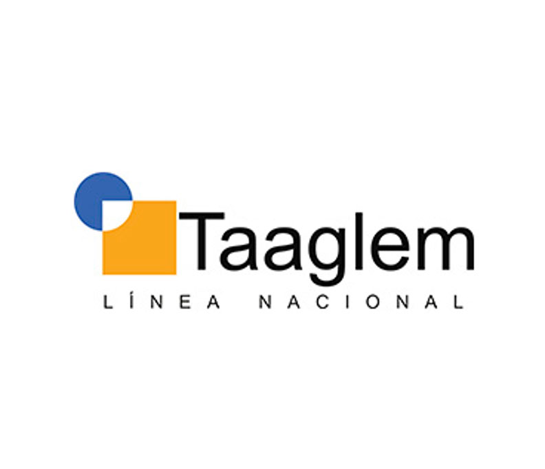 Línea Nacional