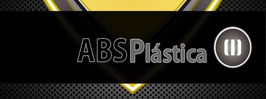 ABS PLASTICA