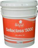 Sellador Vinílico SELLACLASS 5X1