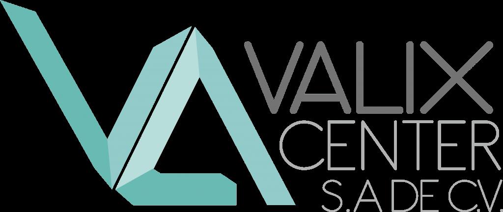 VALIX CENTER