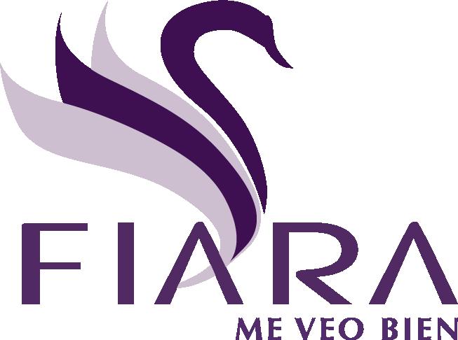 FIARA