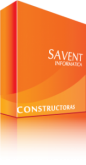 ERP para constructoras