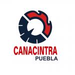 CANACINTRA PUEBLA
