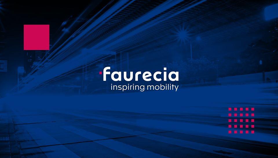 FAURECIA SISTEMAS AUTOMOTRICES DE MÉXICO