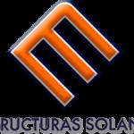 ESTRUCTURAS METÁLICAS DE PUEBLA