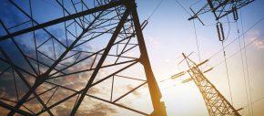 CAPACITACIÓN: Protecciones en Sistemas Eléctricos de Potencia