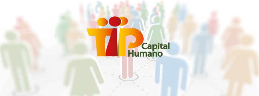TIP HUMAN RESOURCES CONSULTING