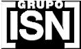 INTEGRACION DE SERVICIOS MEXICANOS