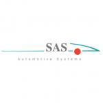 SAS AUTOMOTIVE SYSTEMS