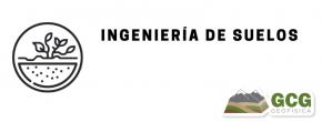 INGENIERÍA DE SUELOS
