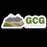 GCG Geofísica