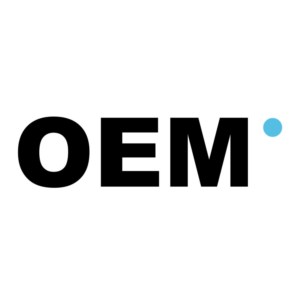 OEM Consulting
