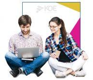 Sesiones Presenciales y en línea