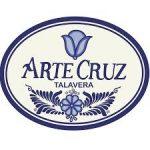 ARTE CRUZ TALAVERA