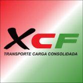 XCF, Transporte de carga consolidada.