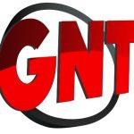GNT MUEBLES