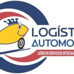 LOGISTICA AUTOMOTRIZ