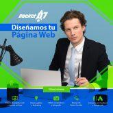 Desarrollo de tiendas en línea
