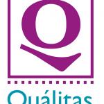 QUALITAS COMPAÑIA DE SEGUROS