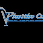 PLASTTHO