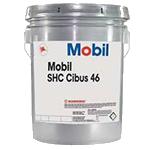Serie Mobil SHC Cibus™