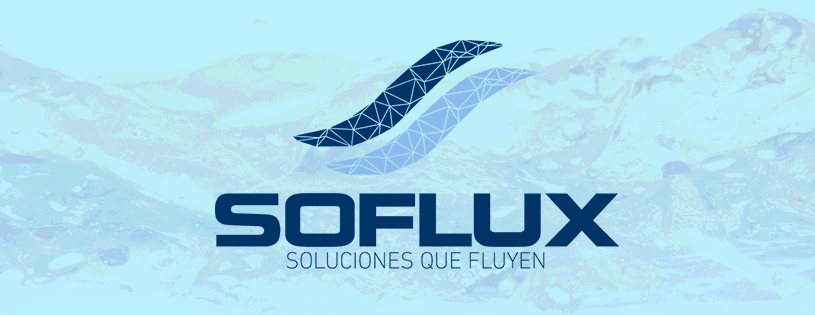 SISTEMAS INTELIGENTES DE PURIFICACIÓN/SOFLUX