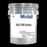 Serie Mobil SHC 500™