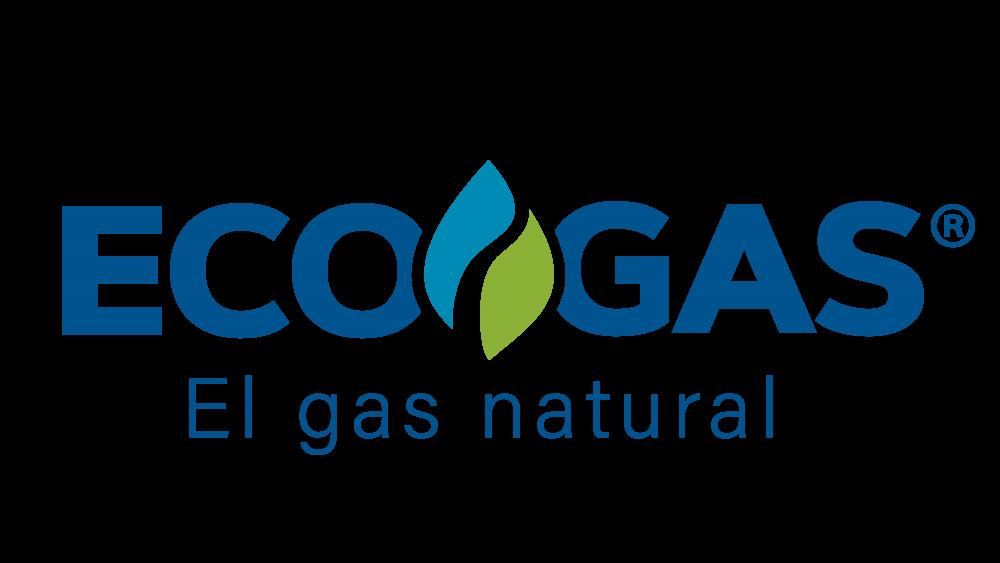 ECOGAS El gas natural