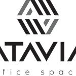 ATAVIA OFFICE SPACES