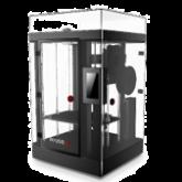 Impresoras 3D y Materiales para la impresión 3D
