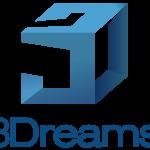 3Dreams Impresión 3D | Soluciones Industriales