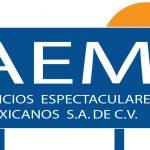 AEM PUBLICIDAD