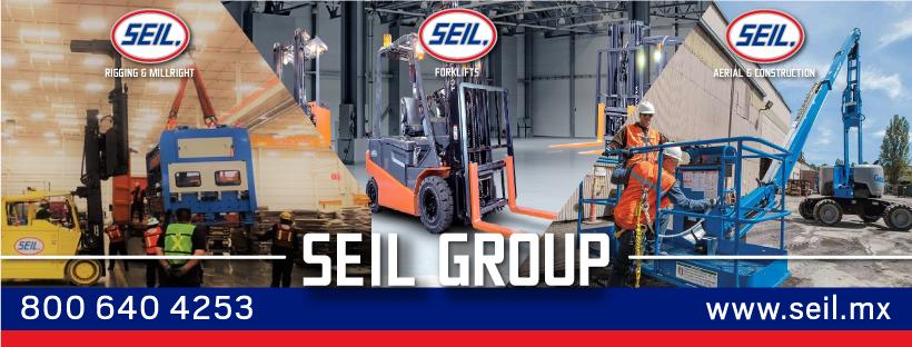 SEIL Group