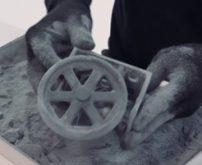 Impresión 3D SLS - Polímeros Especializados