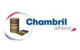 Chambril Adhesive