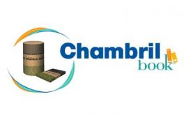 Chambril Book