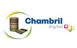 Chambril Digital