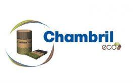 Chambril Eco