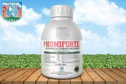 Humiforte-Bioestimulante Vegetal
