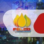 FELCO ENERGY SOLUTION