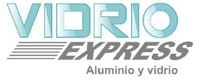 VIDRIO EXPRESS