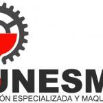 FUNESMA