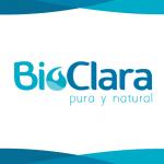 BIOCLARA AGUA PURIFICADA