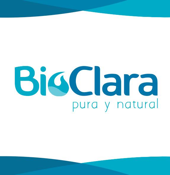 Bioclara